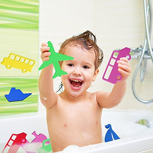 Buy bath toys for 18 month old