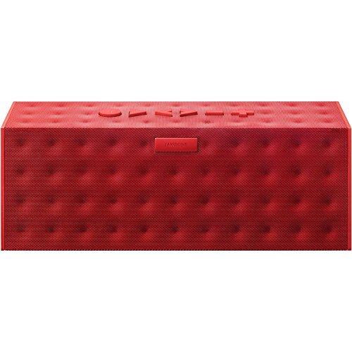 jawbone-big-jambox-wireless-bluetooth-speaker-red-dot-certified-refurbished
