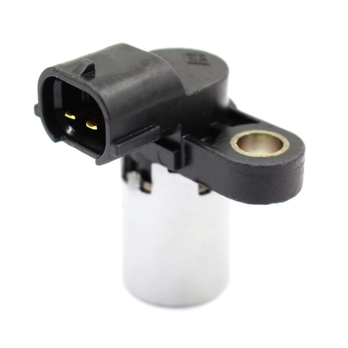 Replace # 22056-AA050 22056AA063 Camshaft Sensor Amhousejoy Camshaft Position Sensor 22056AA063 Fit for Subaru