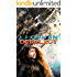 Derelict: Halcyone Space, book 1