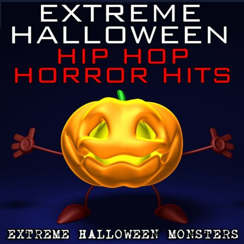 Great Ghouls (Hip Hop Mix)