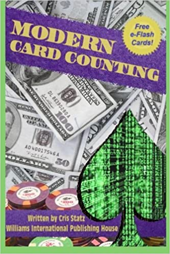 Blackjack card counting and betting techniques of neutralization cover betting forum ncaaf