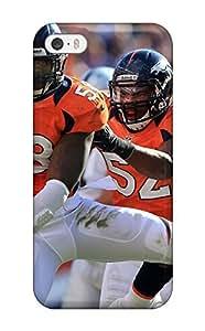 6450136K319438351 denverroncos NFL Sports & Colleges newest Case For Iphone 4/4S Cover