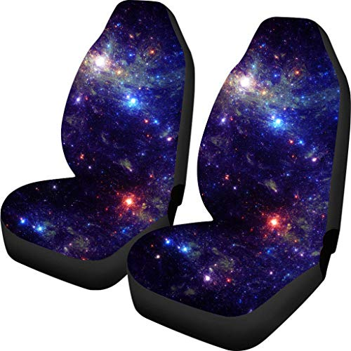 stars car seat covers - 7