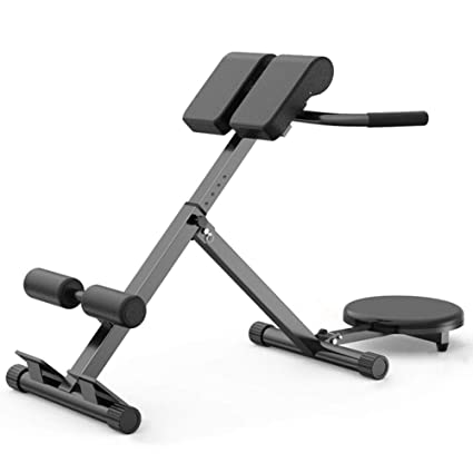 Amazon com : Adjustable Benches Hyper Bench Extension