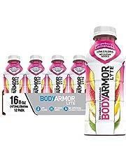 BODYARMOR LYTE Sports Drink Low-Calorie Sports Beverage