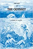 img - for Art of the Odyssey book / textbook / text book