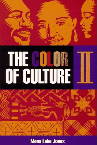 - The Color of Culture II