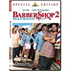 Barbershop 2: Back in Business (Special Edition)