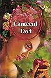 img - for C ntecul Evei (Romanian Edition) book / textbook / text book
