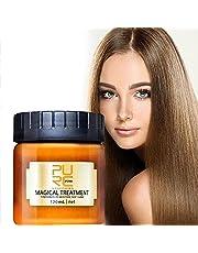Natural Ginger Germinal Hair Regrowth Treatment Hair Anti Loss Growth Serum Oil For Men Women