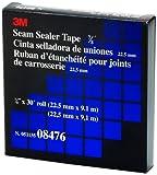 """3M 08476 7/8"""" x 30' Seam Sealer Tape"""