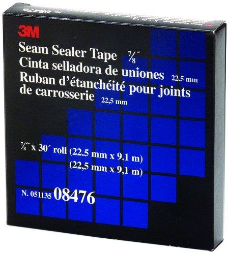 3m-08476-7-8-x-30-seam-sealer-tape