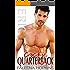 Cocky Quarterback: Eric Cocker (Cocker Brothers of Atlanta Book 12)