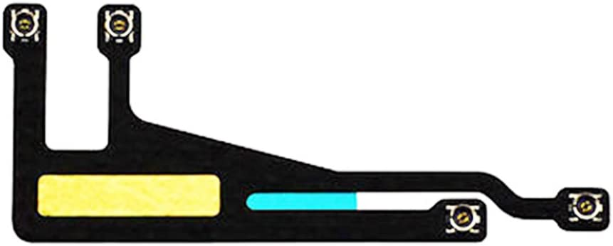 GPS Antenna Signal Flex Cable Ribbon Replacement Part for iPhone 6 (4.7'')