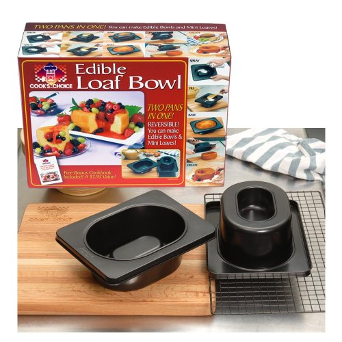 cooks-choice-ckc6102-better-baker-loaf-bowl-maker