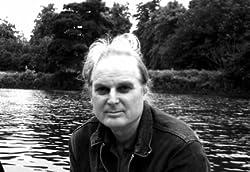 John Edmiston