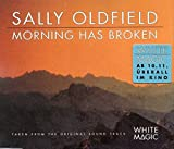 Morning has broken [Single-CD]