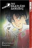 img - for The Headless Samurai (Kindaichi Case Files) book / textbook / text book