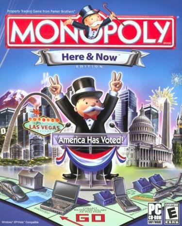 Best Digital Board Games for PC