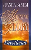 Morning Glory Devotional, Juanita Bynum, 1562291505
