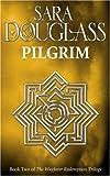 Pilgrim (Wayfarer Redemption)