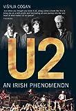 U2, Visnja Cogan, 1905172222