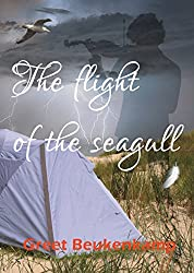 The Flight of the Seagull