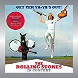 Get Yer Ya Yas Out - Rolling Stones