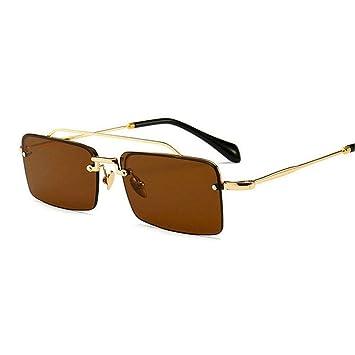 CUYAG Gafas de sol Modelos De Gafas De Lectura Narrow Square ...