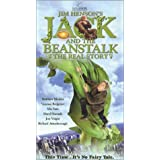 Jack & Beanstalk: Real Story