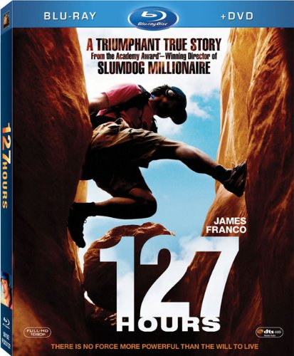 127 hours movie free download in tamil