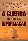 Alessandro Visacro (Autor)(1)Comprar novo: R$ 35,00