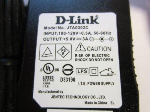 genuine real power supply ac