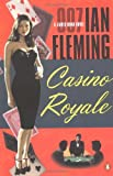 Casino Royale, Ian Fleming, 014200202X