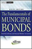 The Fundamentals of Municipal Bonds