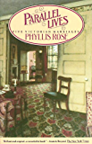 Parallel Lives: Five Victorian Marriages: Vintage Books Edition
