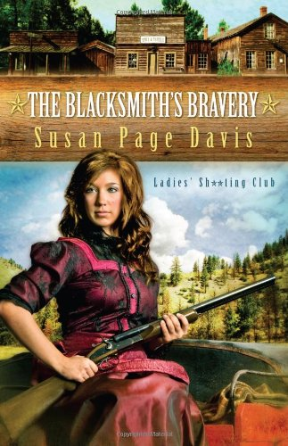the-blacksmith-s-bravery-ladies-shooting-club