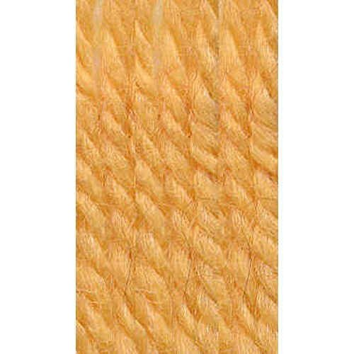 Plymouth Yarn (5-Pack) Encore Worsted Yarn True Gold 1014-5P