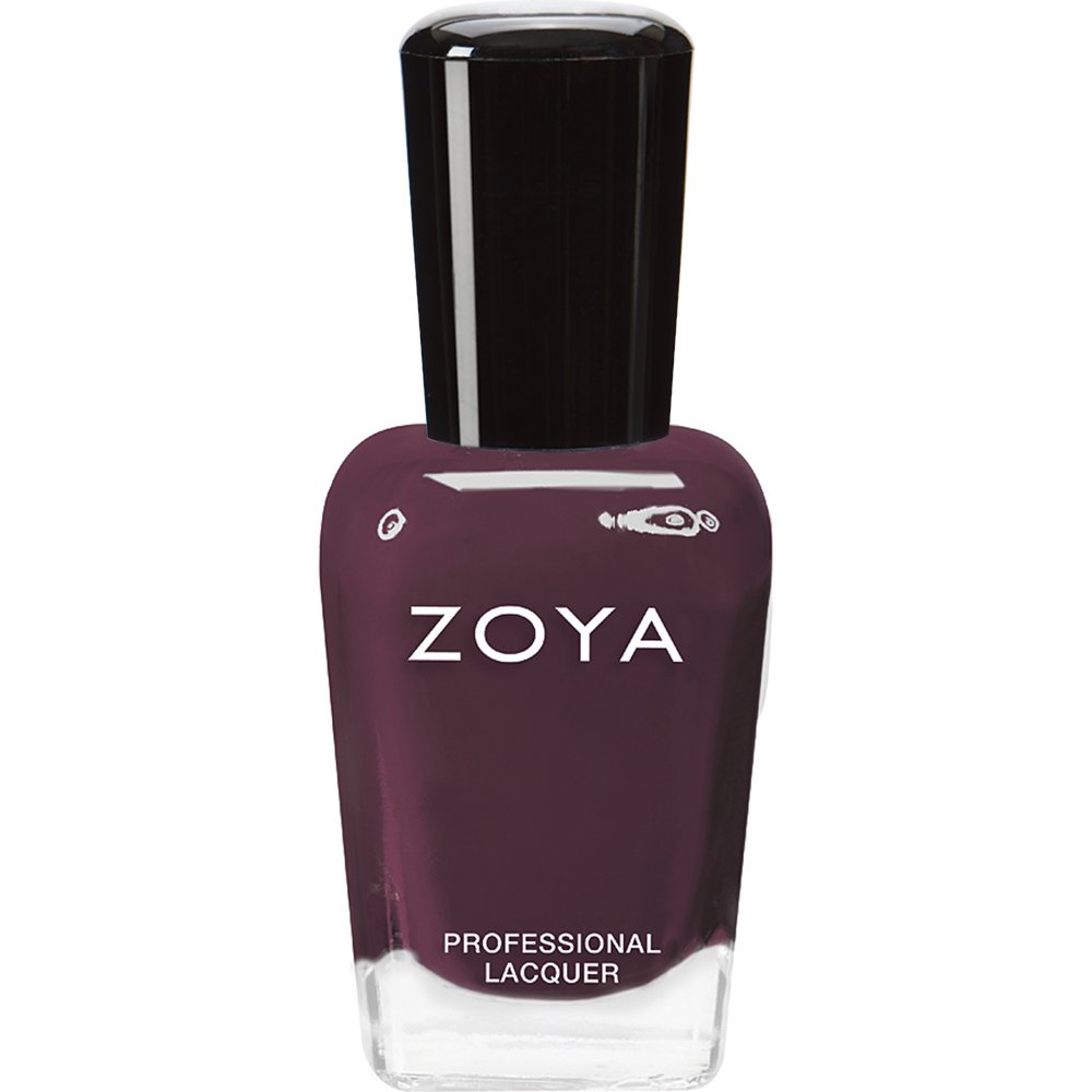 Zoya Katherine Nail 15ml Art of Beauty ZP638