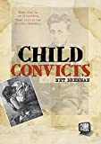 Image of Child Convicts