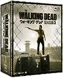ウォーキング・デッド3 Blu-ray BOX-2