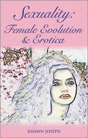 Evolution of erotica