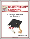 Brain-Friendly Learning, D. Ed. Fitzgerald, 1608442985