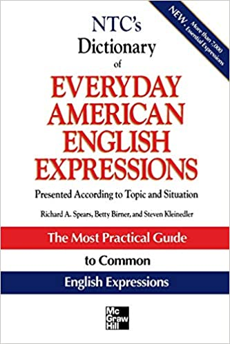 american heritage talking dictionary download