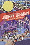 Johnny Tremain: Classic Edition