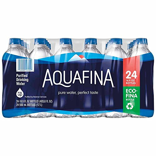 aquafina-water-169-oz-pack-of-24