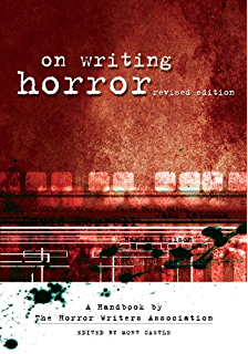 Dracula writers digest annotated classics kindle edition by bram kindle edition 399 on writing horror a handbook by the horror writers association fandeluxe Gallery