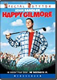 Happy Gilmore Product Image