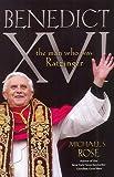 Benedict XVI, Michael S. Rose, 1890626635